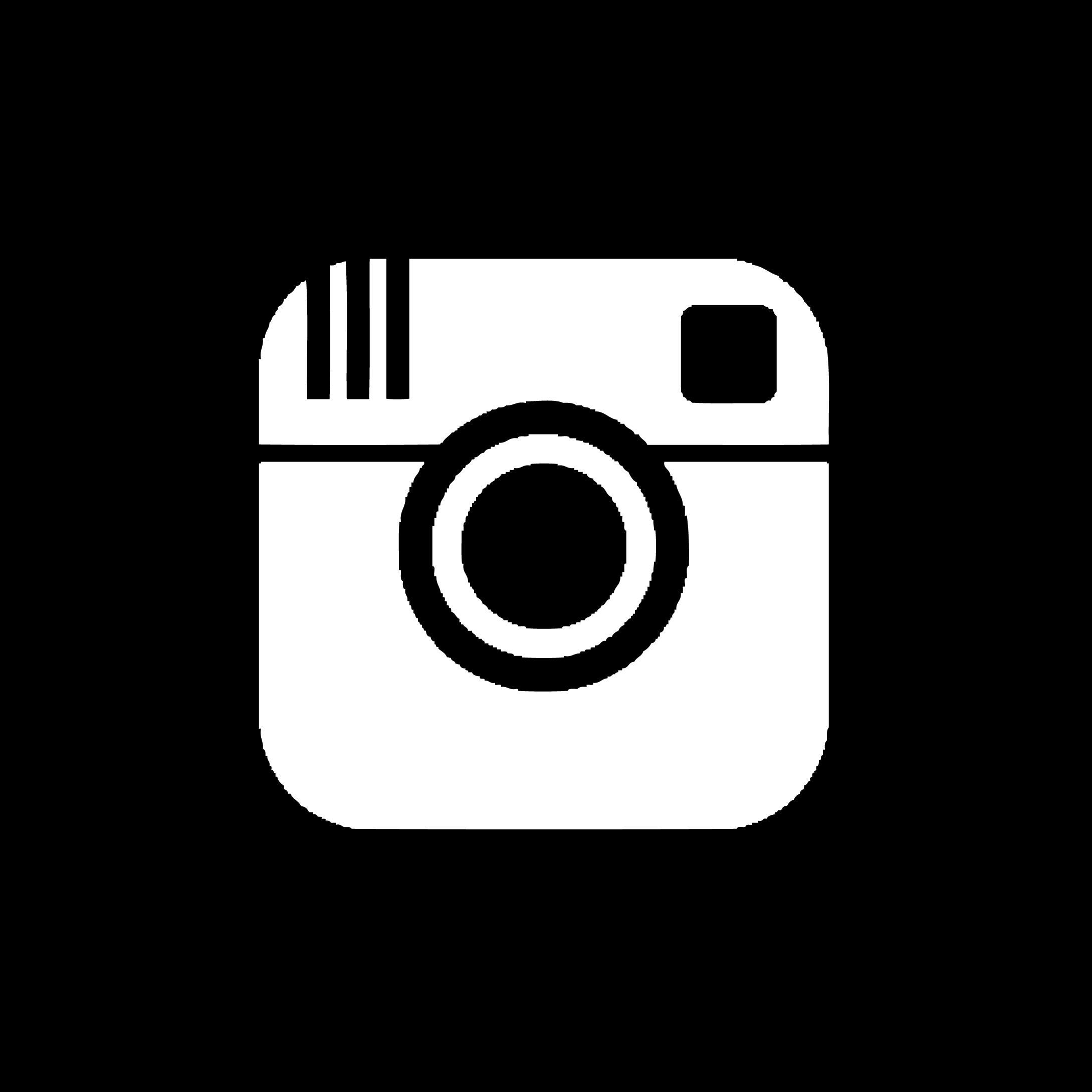 Twitter circle png. Instagram gwepa