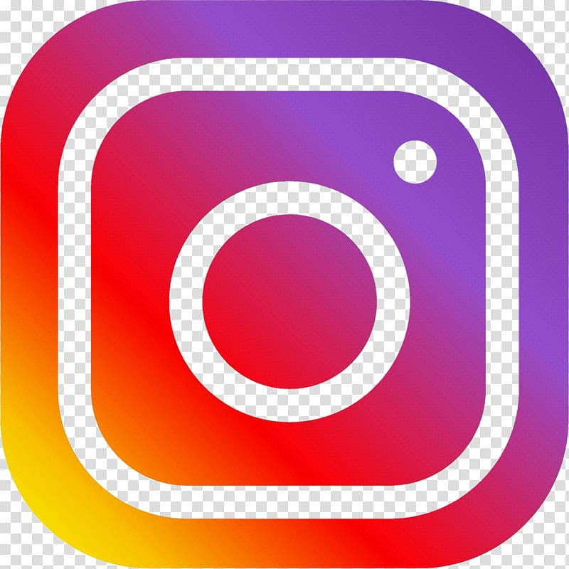 How Instagram posts can help spot depression   ABS-CBN News