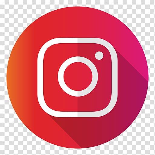 Instagram clipart instagram logo, Instagram instagram logo