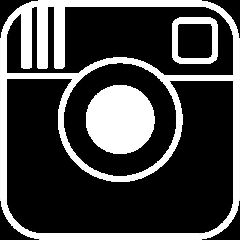 Instagram Clipart Instagramtransparent Instagram Instagramtransparent Transparent Free For Download On Webstockreview 2020