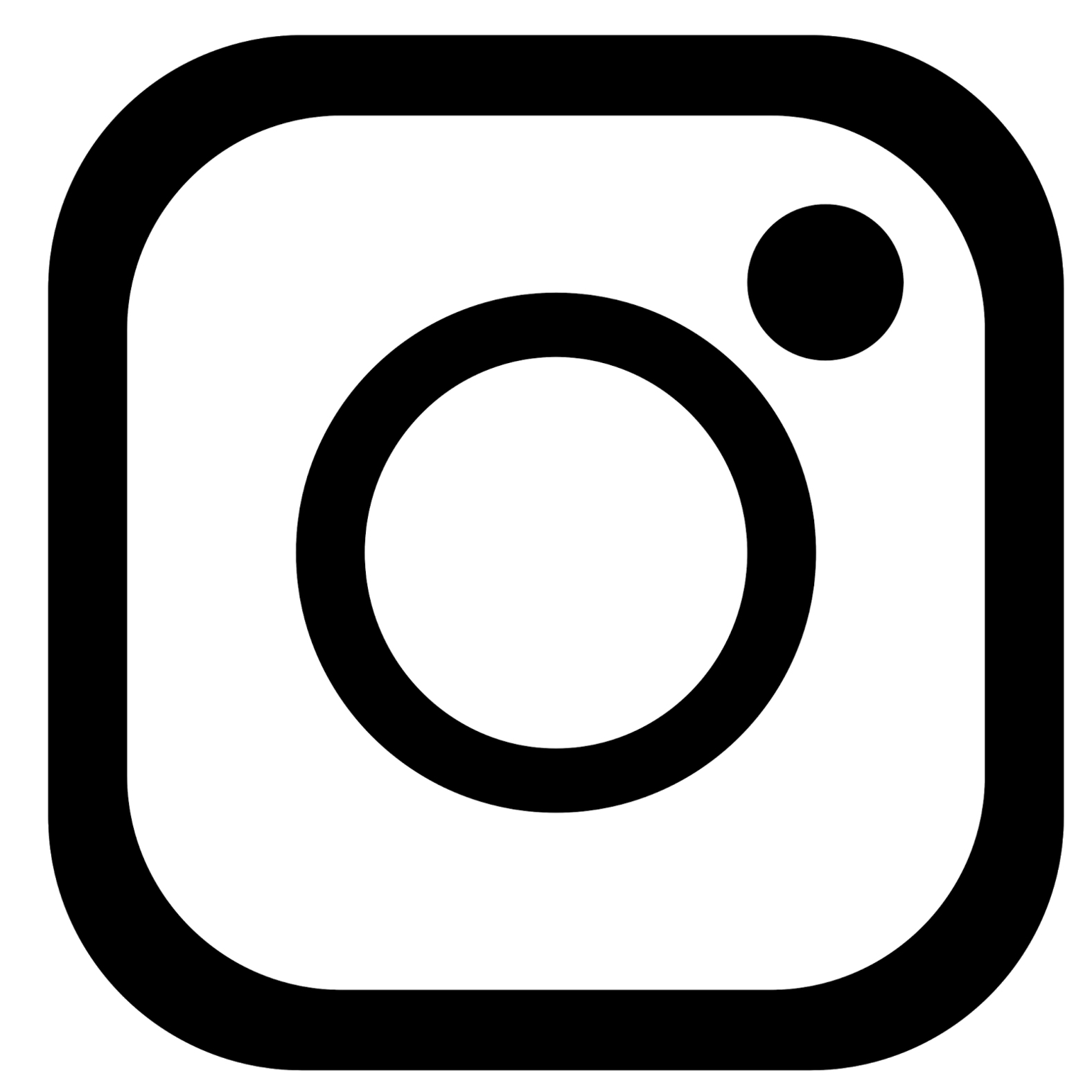 New instagram logo edigital. Icono twitter png