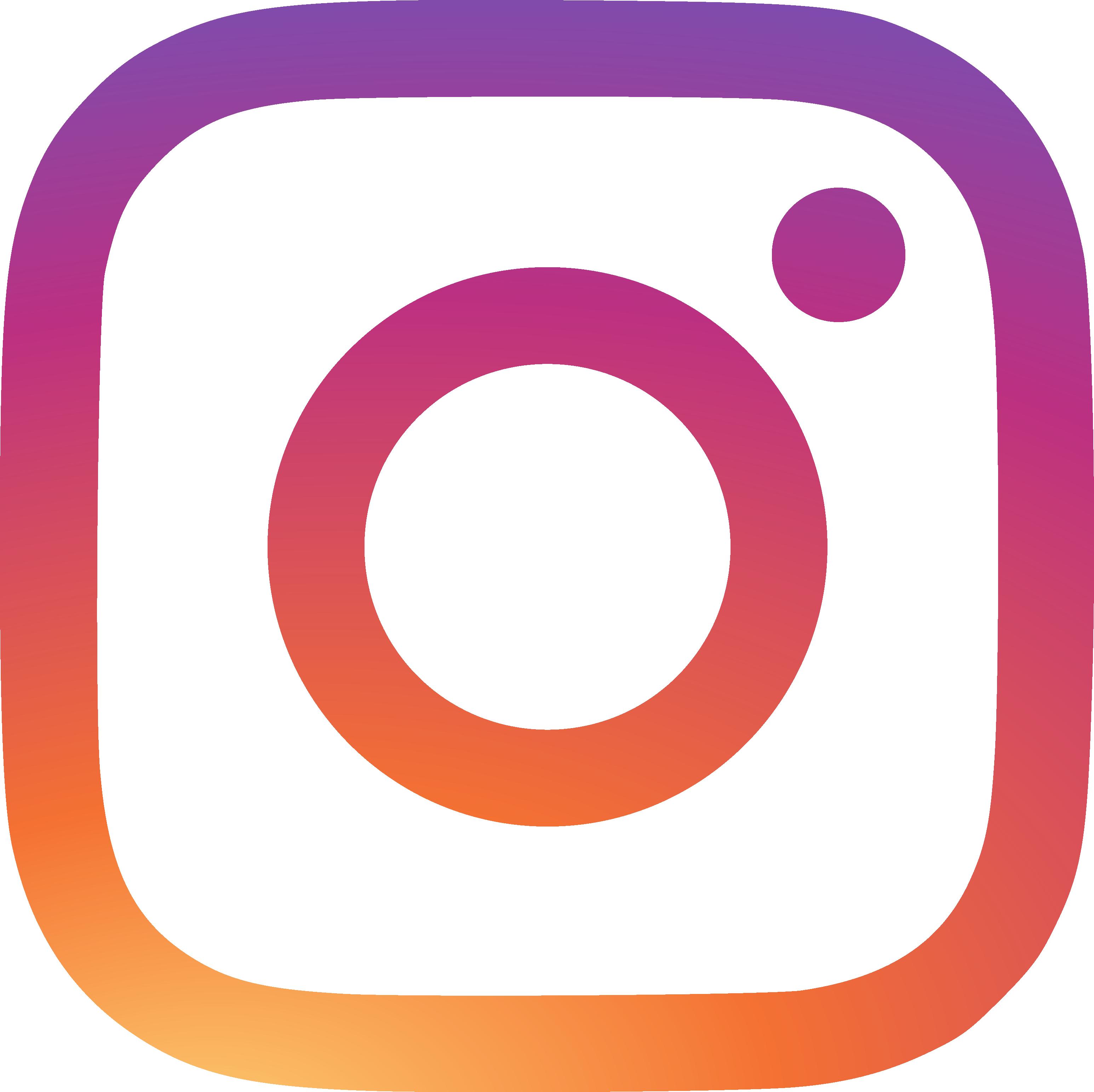 Number 6 clipart logo. Instagram at getdrawings com