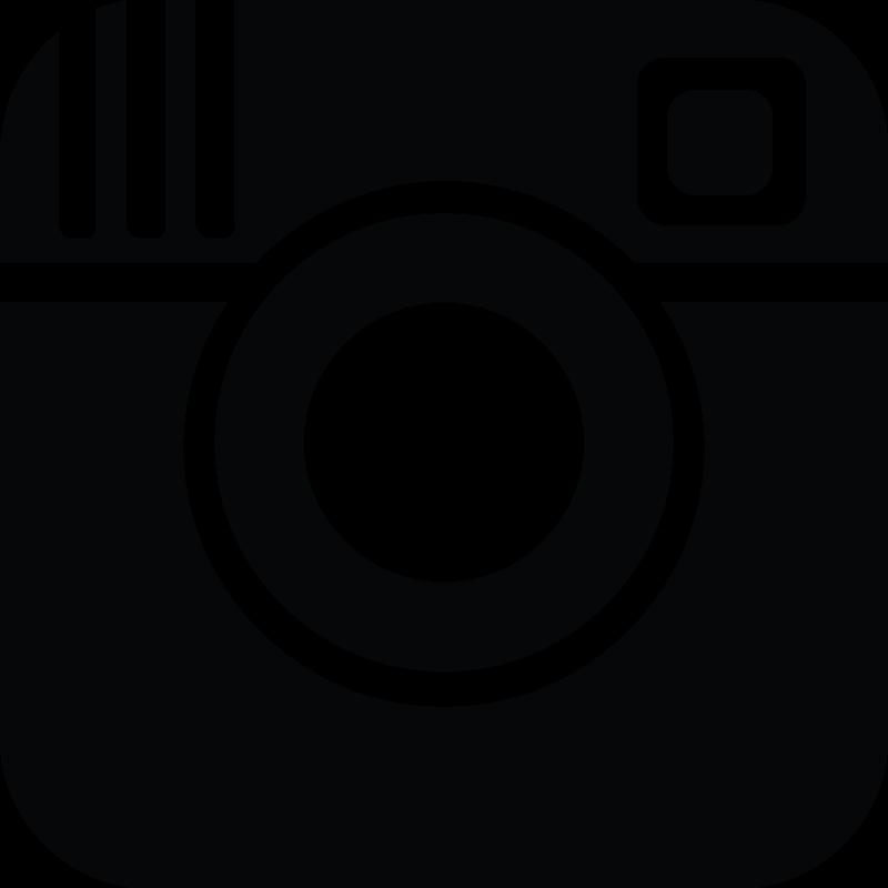Instagram pictogram