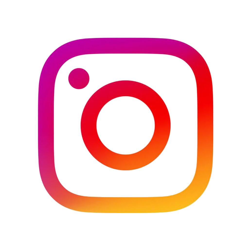 Instagram clipart psd, Instagram psd Transparent FREE for ...