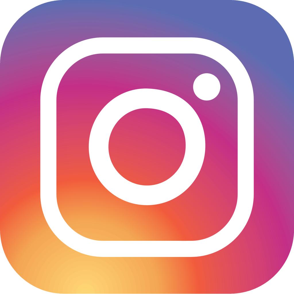 Transparent logo images pluspng. Instagram png icon