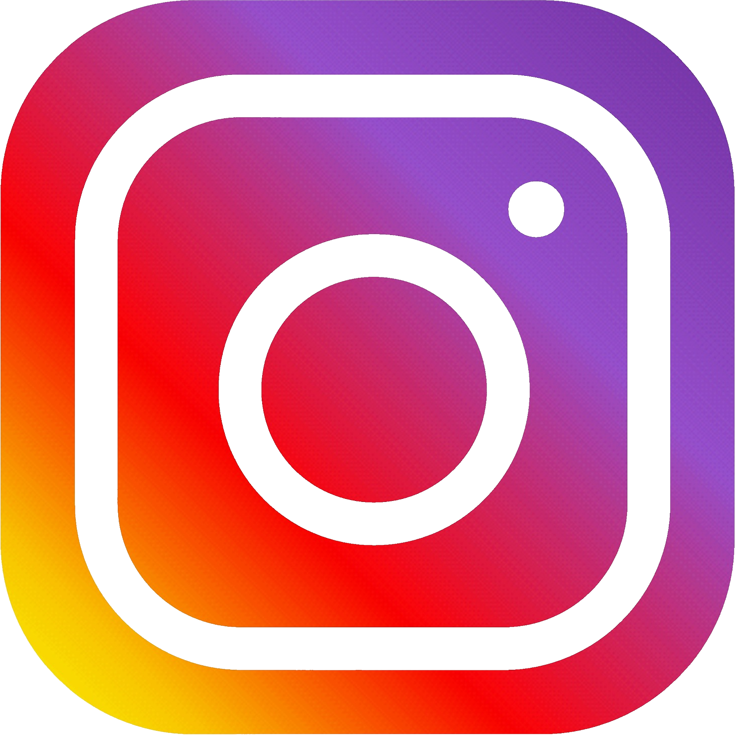 Instagram icon png. Hq transparent images pluspng