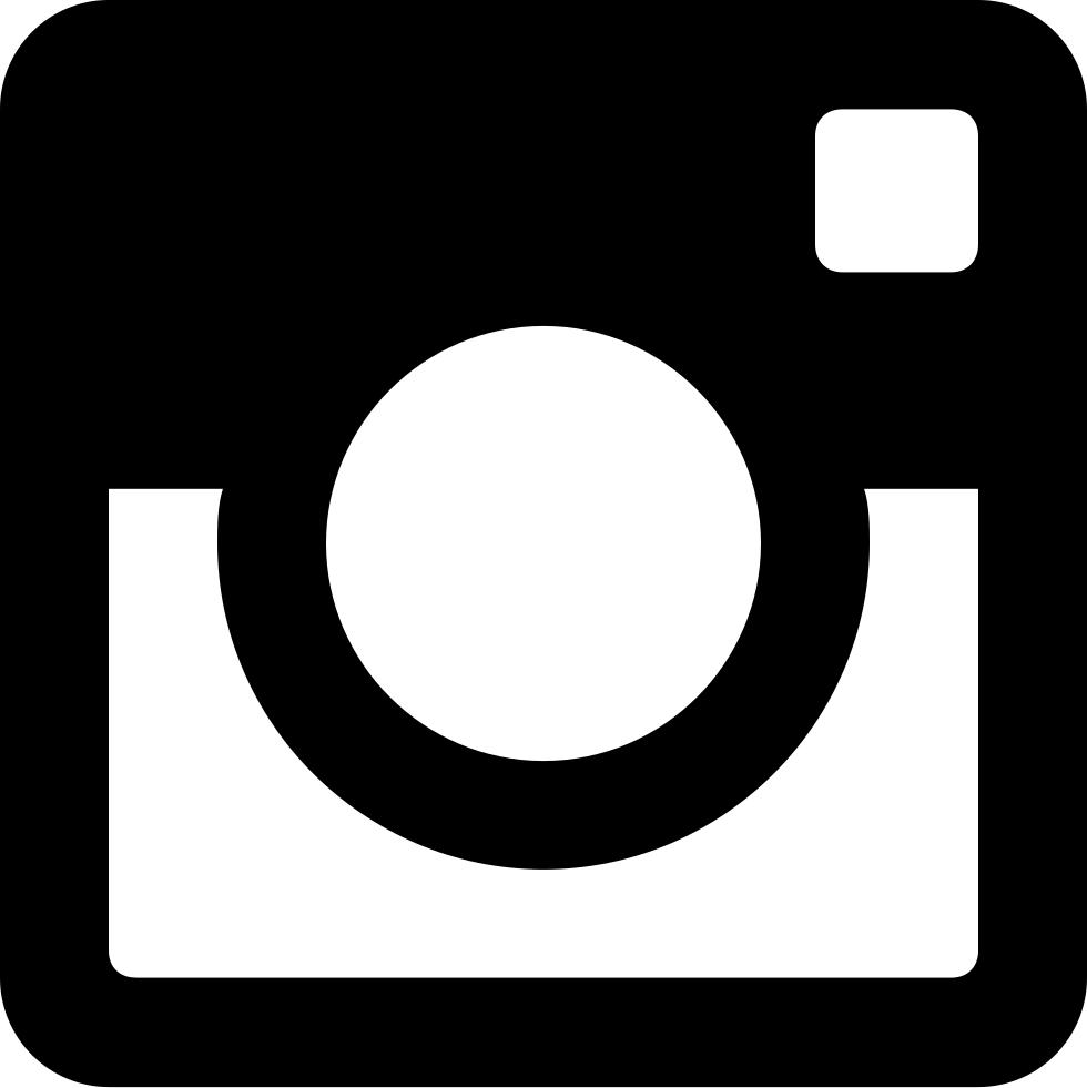 instagram clipart speech bubble