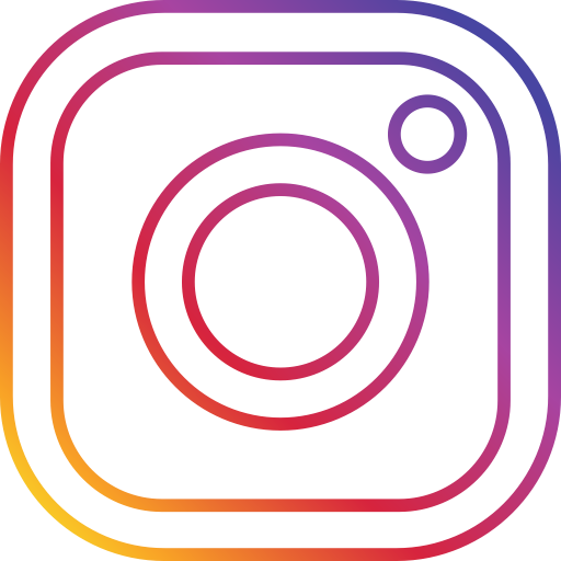 . Instagram icon png
