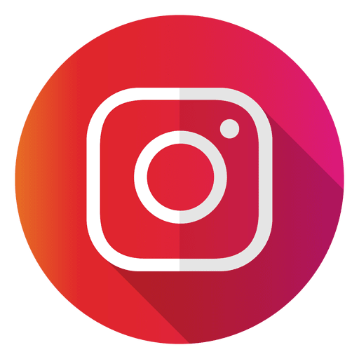 Instagram icon png. Logo transparent svg vector