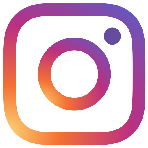 New by arthur gareginyan. Instagram icon png
