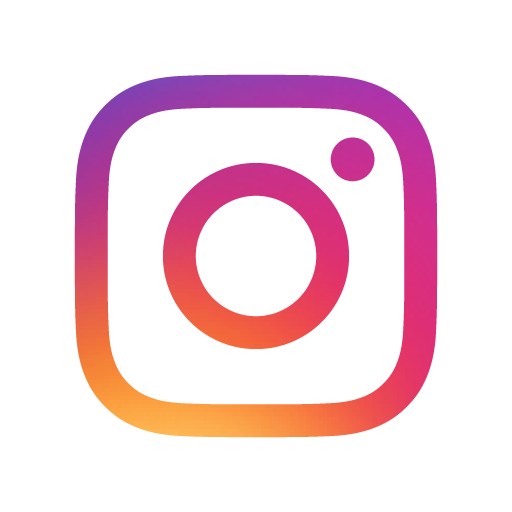 . Instagram png icon