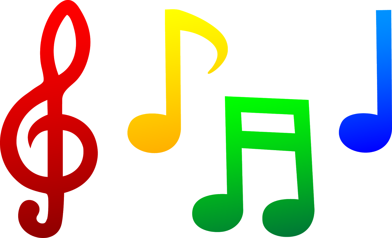 Sorry for the lack. Musical clipart music appreciation
