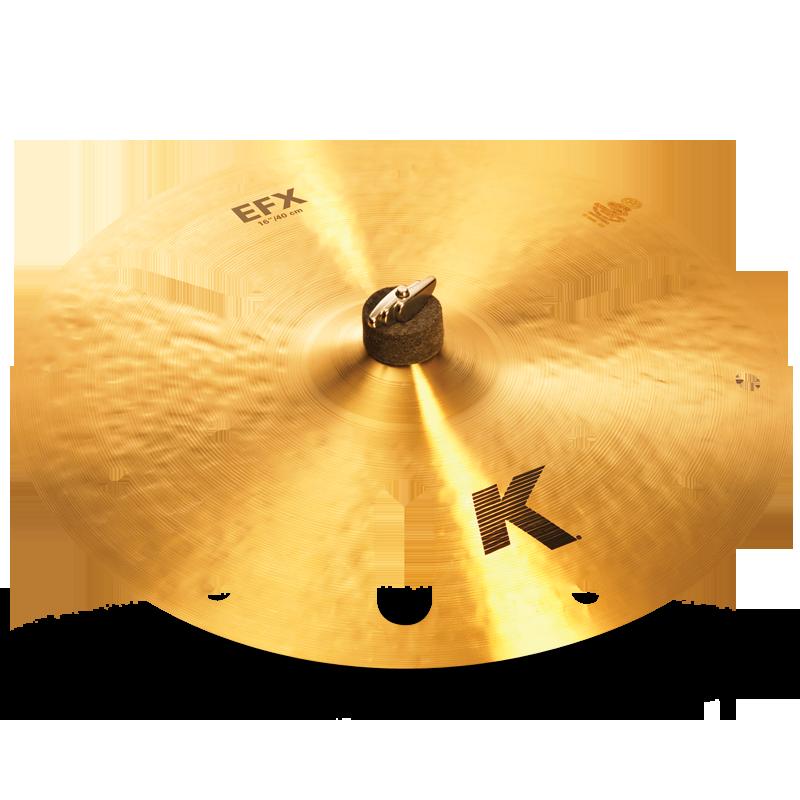 Zildjian cymbals home . Instruments clipart cymbal