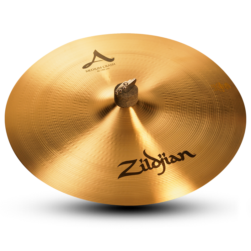 Instruments clipart cymbal. The music store inc