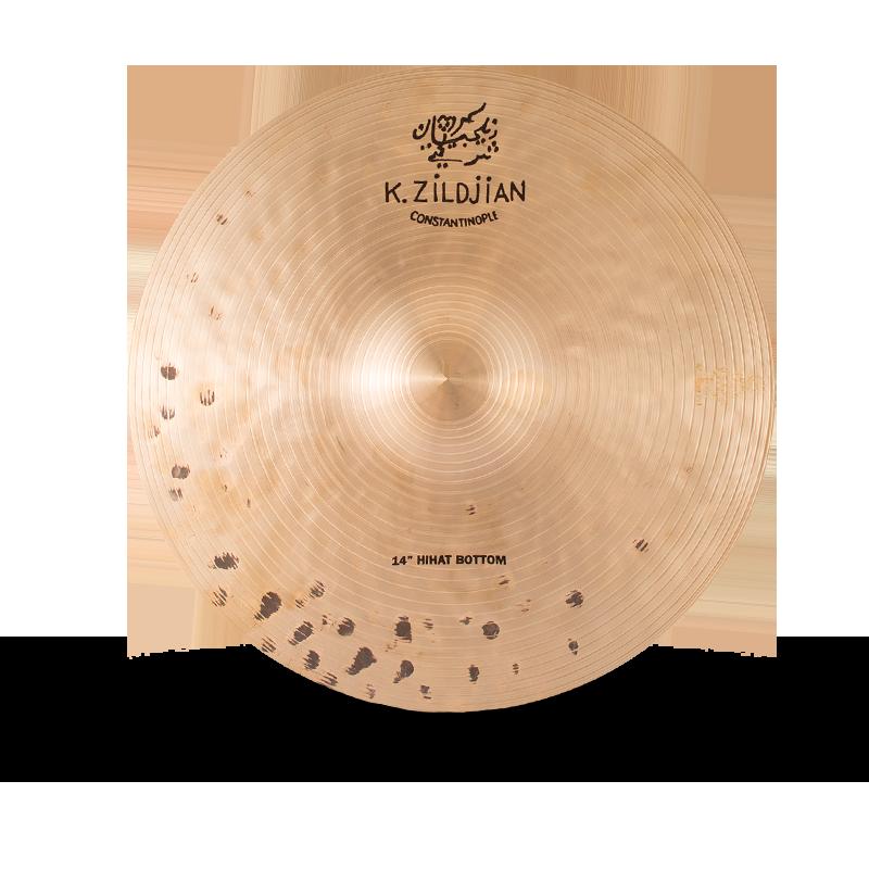 Instruments clipart cymbal. Zildjian cymbals home k