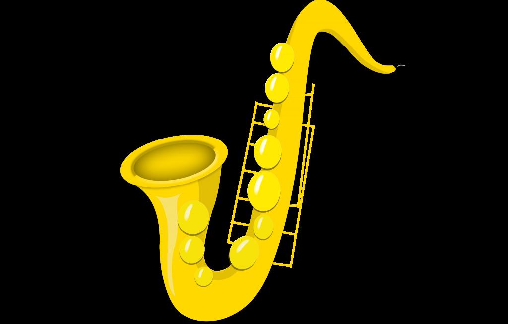 The argonaut no rest. Jazz clipart musical night