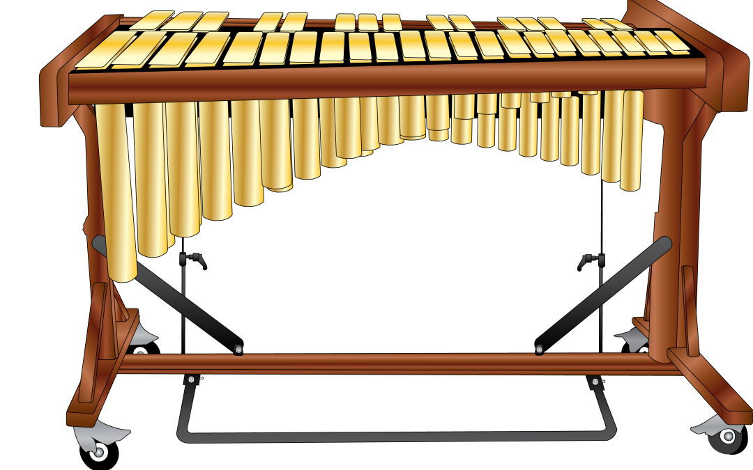 Drawing archives page of. Xylophone clipart marimba