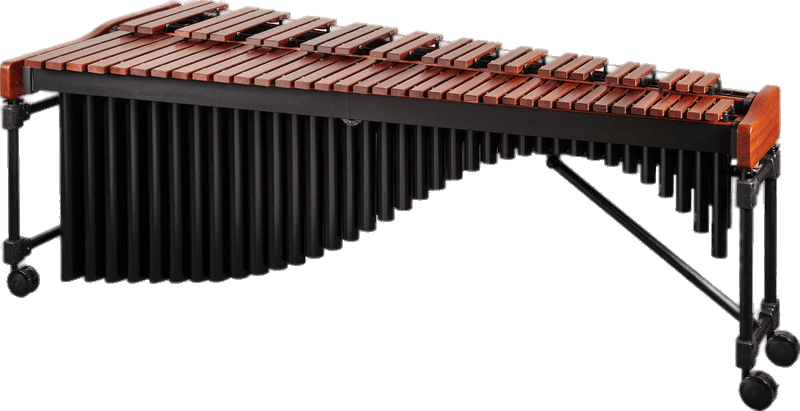 Large transparent png stickpng. Xylophone clipart marimba