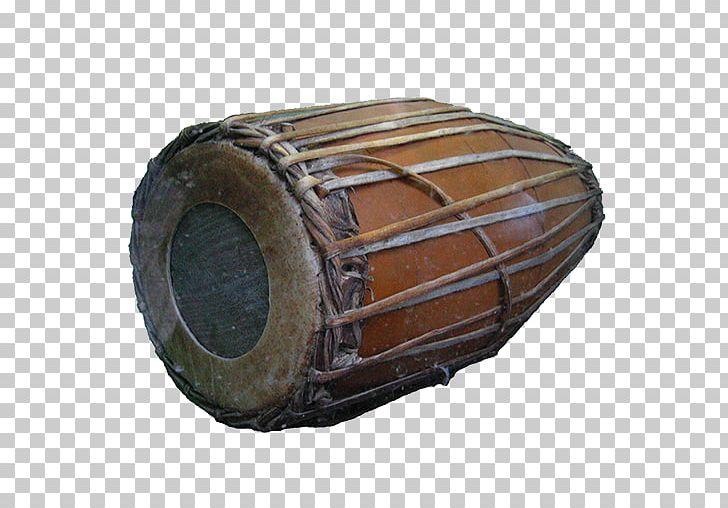 Instruments clipart mridangam. Dholak india drum musical