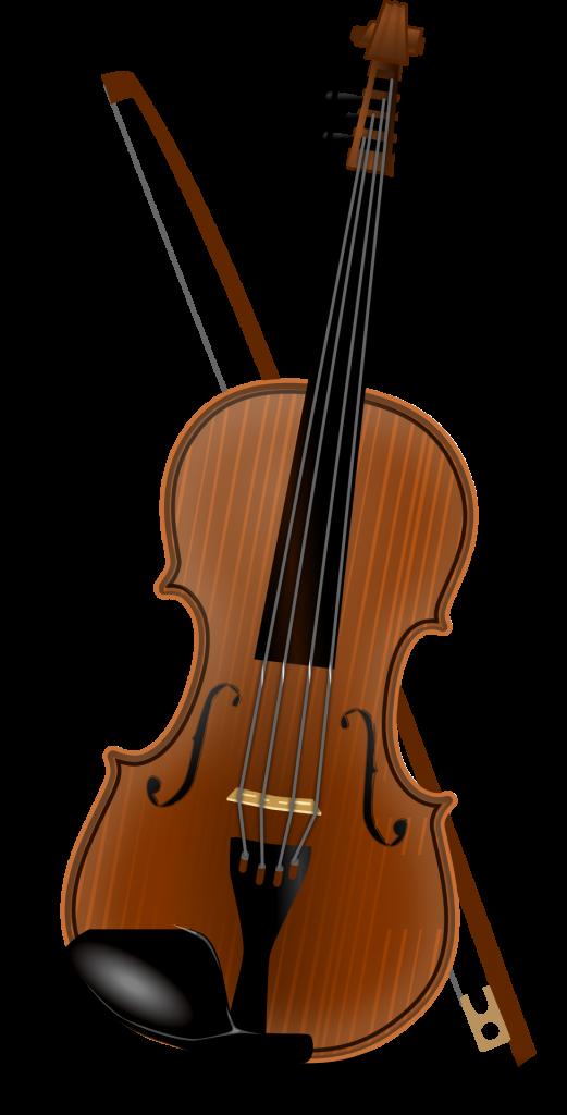 Instruments clipart mridangam. Instrument literature magic tune
