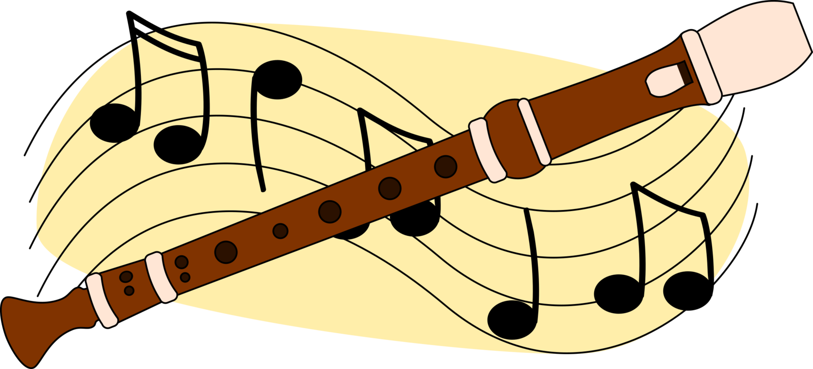 Instruments clipart popular. Free instrument download clip