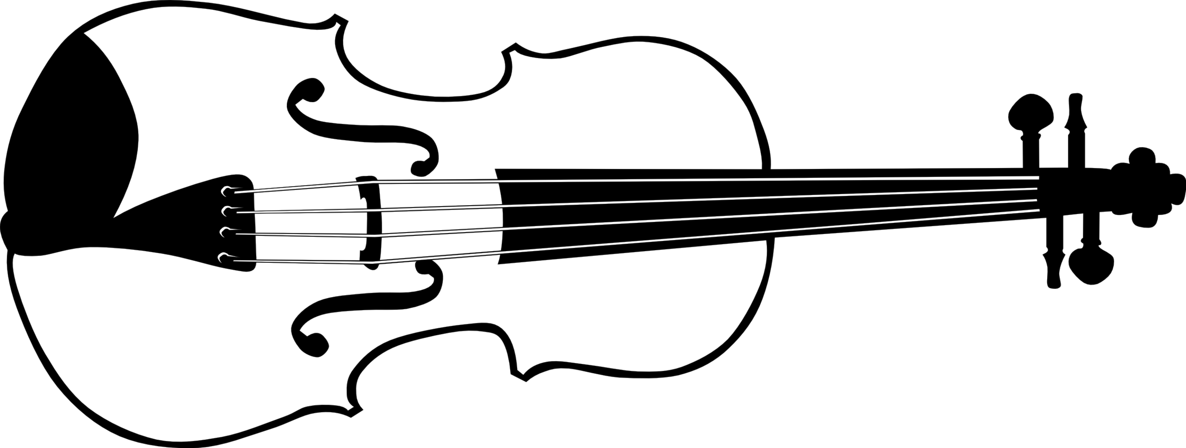Instrument transparent free on. Instruments clipart popular