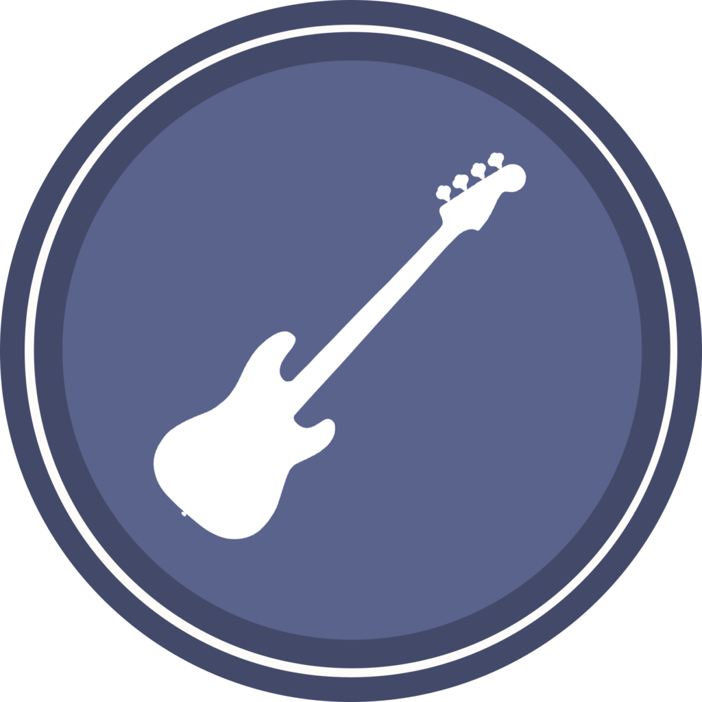 Musicality means playing more. Musician clipart music practice