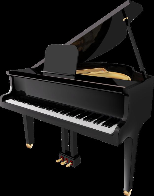 Instruments clipart scrapbook.  soloveika muzikalie instrumenti