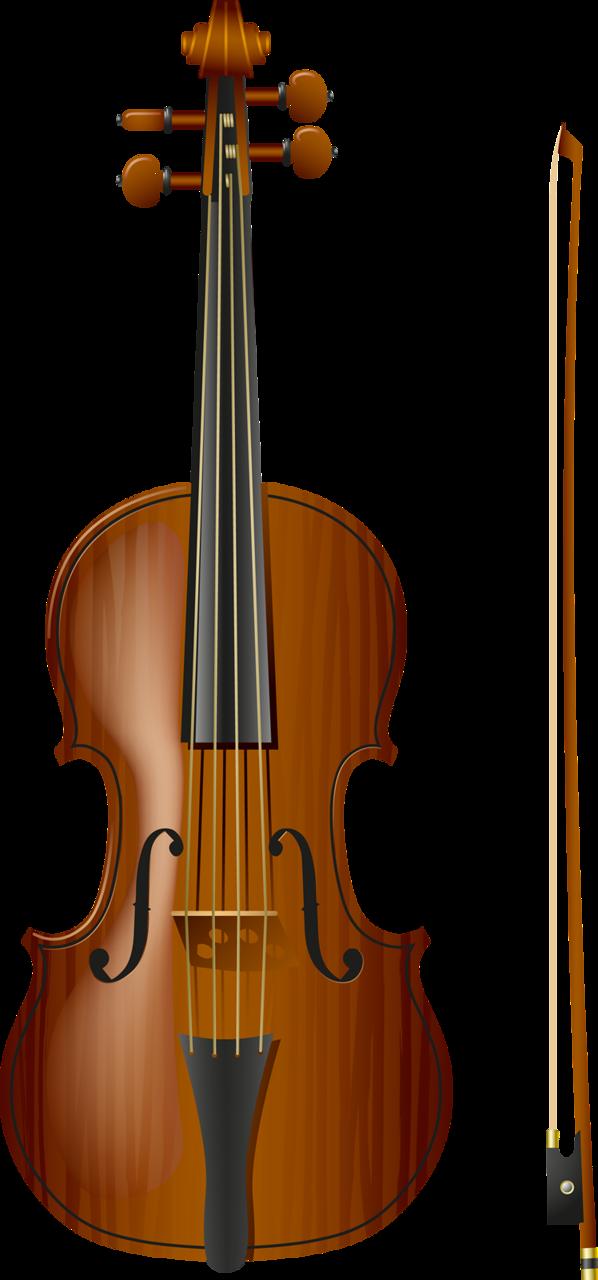Instruments clipart scrapbook.  soloveika pinterest