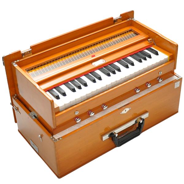Instruments clipart tabla. Instrument literature magic tune
