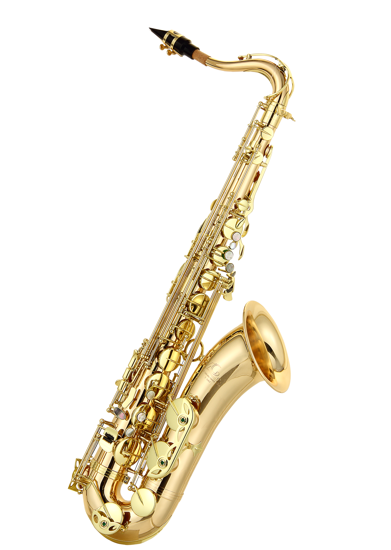 Saxophone png images all. Instruments clipart transparent background