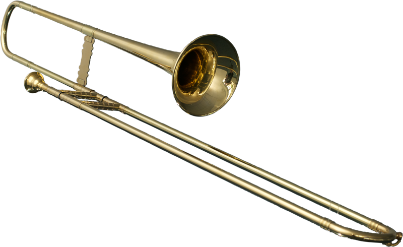 Trombone clipart clip art. Png images free download