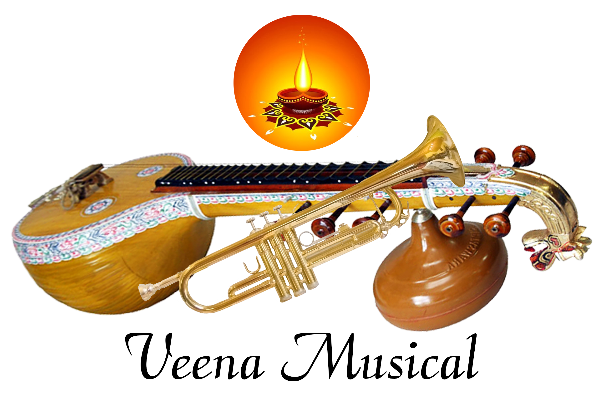 Veena musical about us. Piano clipart keyboard casio