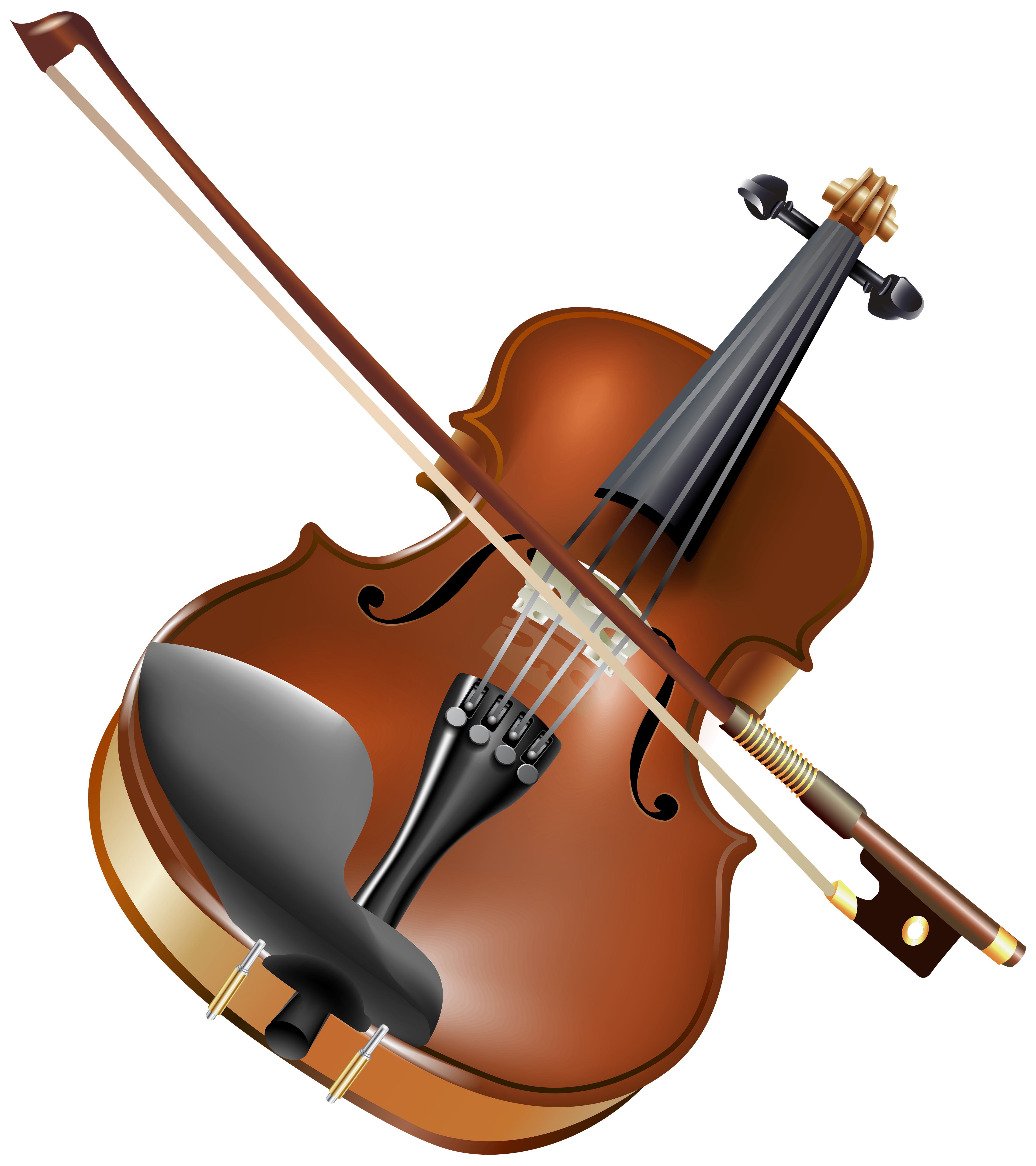 Violin png best web. Instruments clipart viola
