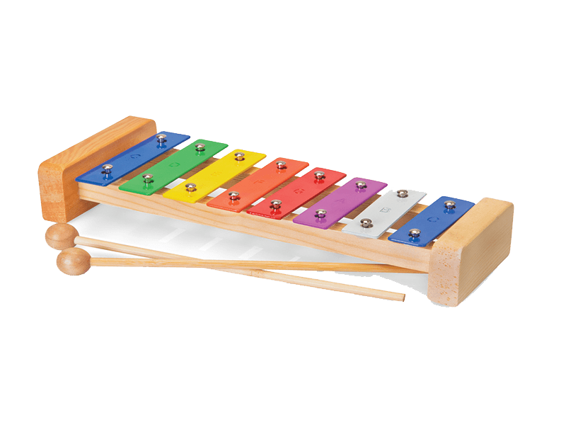 Xylophone clipart music toy. Transparent png stickpng download