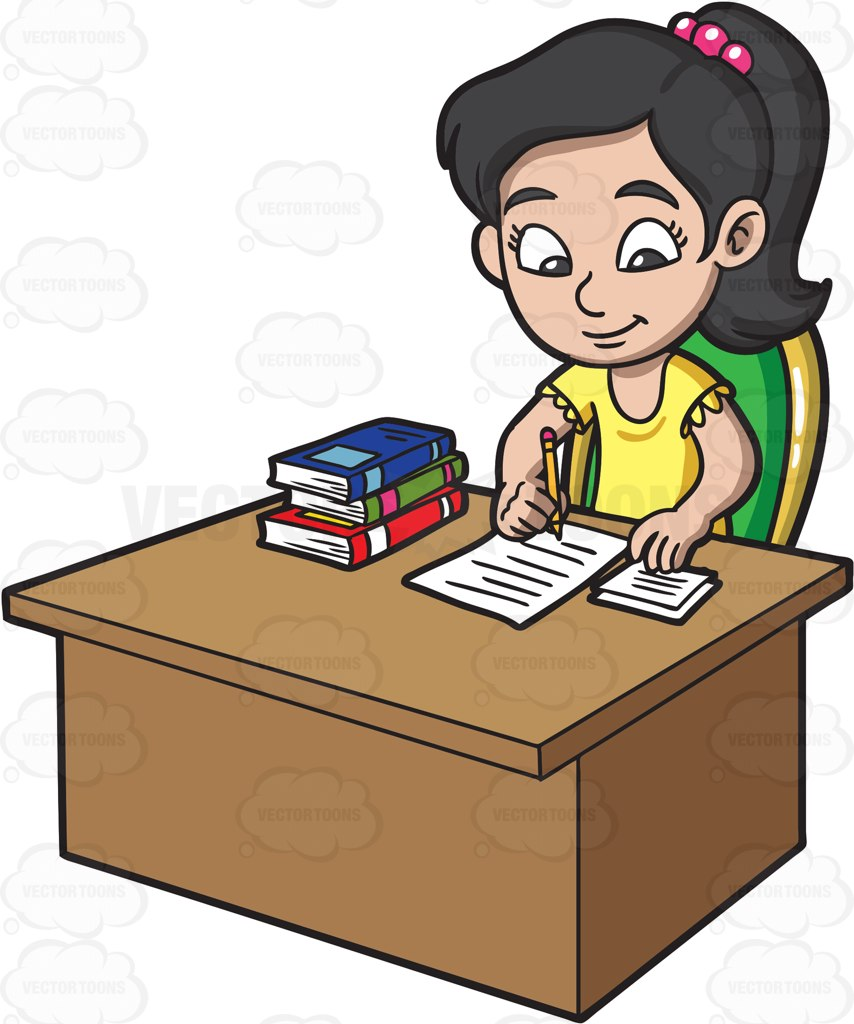 Book report clip art. Intelligent clipart