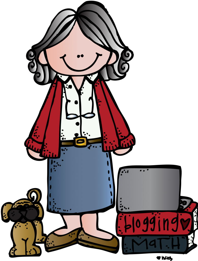 Mad clipart principal. Great ideas for next