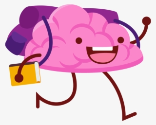 Psychology clipart brain growth. Png transparent image free
