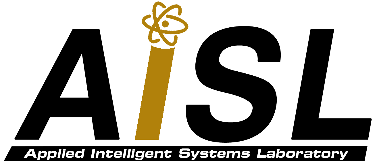 Applied systems labroratory . Intelligent clipart fluorescent