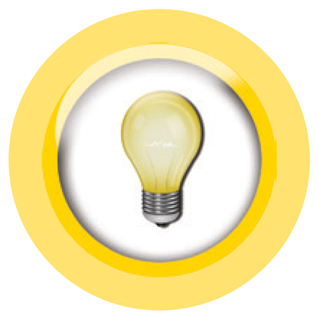 Intelligent clipart fluorescent. Universal remote brand audio