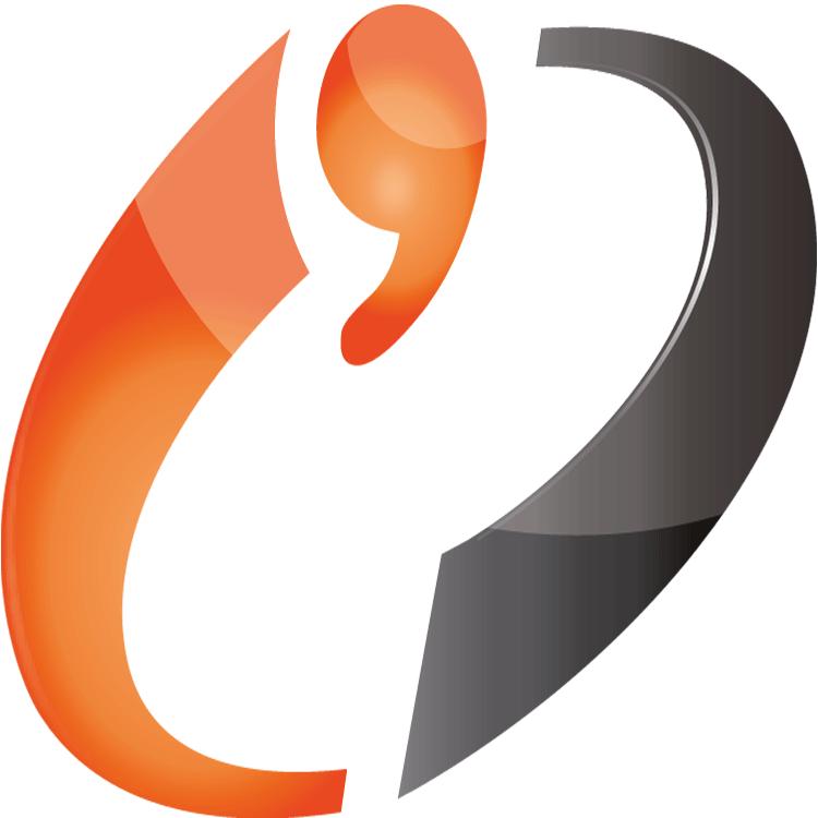 Mini wikipedia meaningful conversations. Intelligent clipart intrapersonal communication
