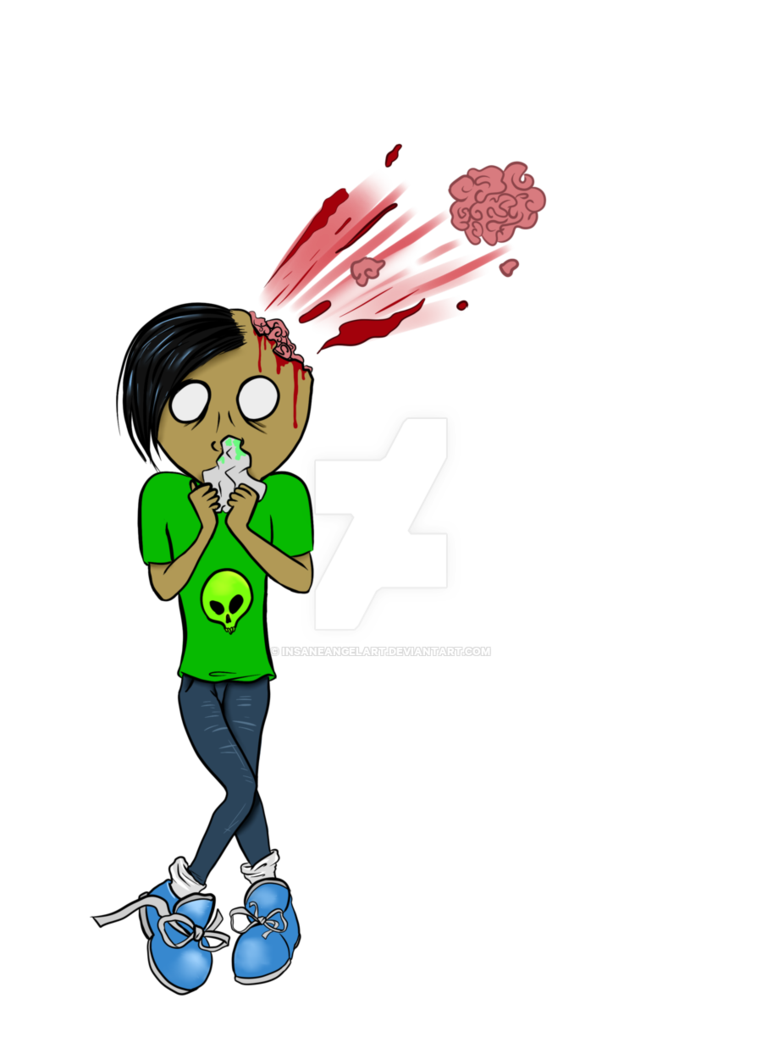 Sneeze Clipart Man Sneezing Sneeze Man Sneezing