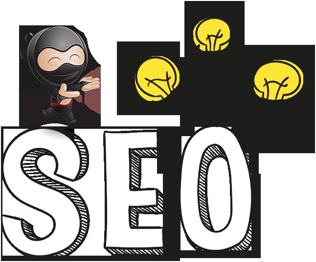Phần mềm hỗ trợ SEO - SEO Ninja