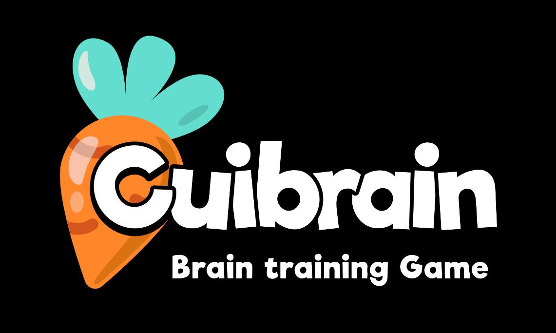 Intelligent clipart multiple intelligence. Cuibrain scientific brain training