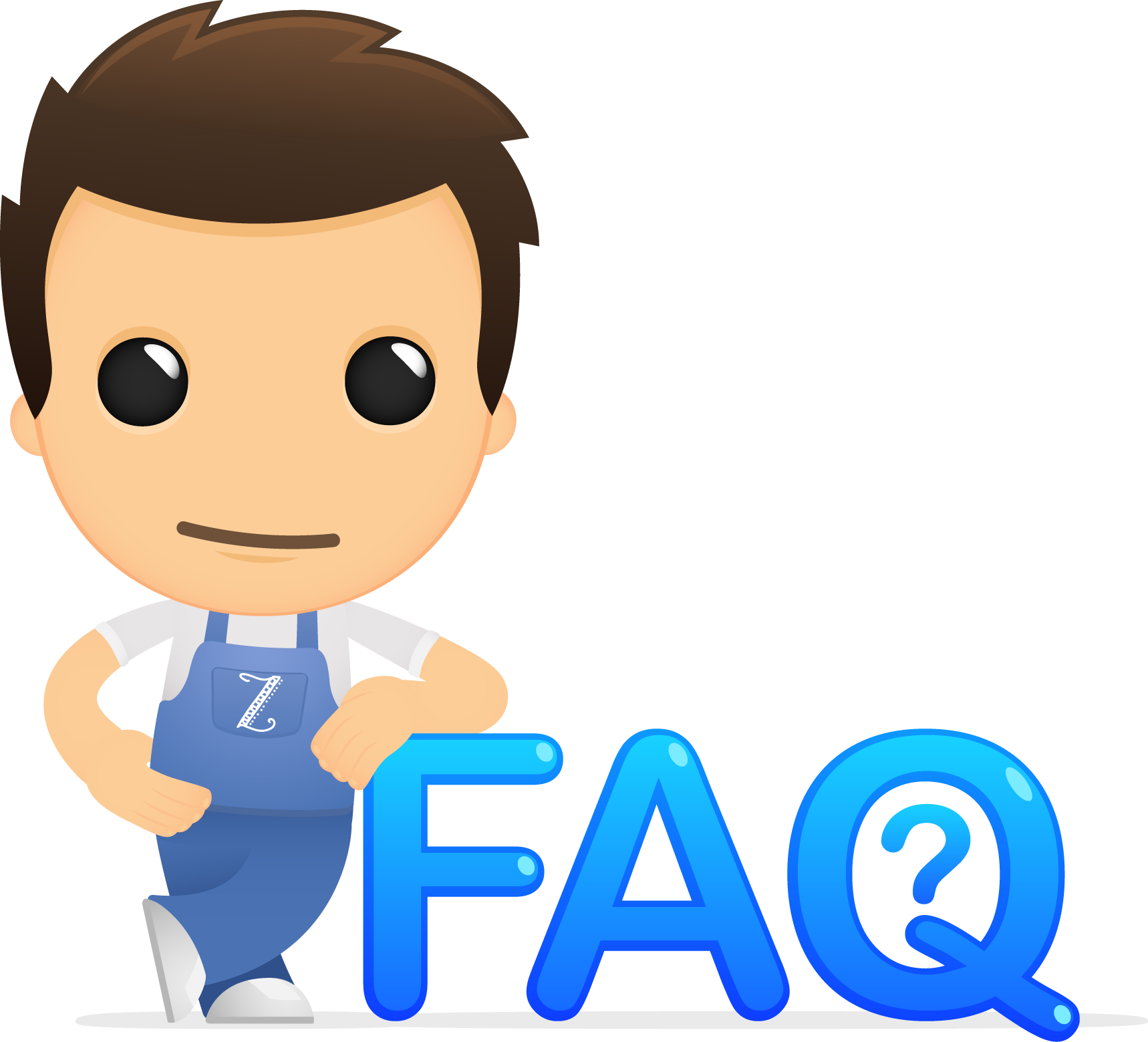 Brain aayu faq therefore. Intelligent clipart multiple intelligence