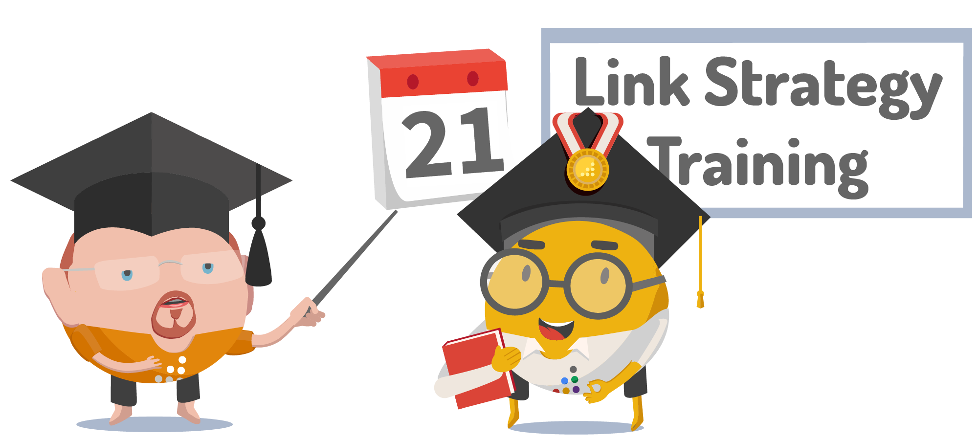 day link building. Intelligent clipart training needs analysis