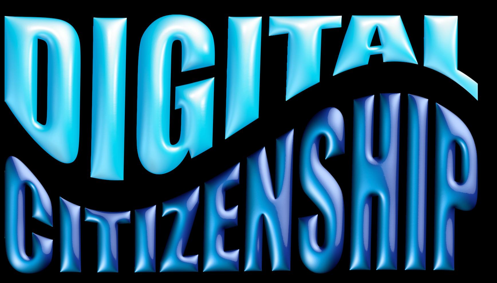 Missions clipart citizenship. Digital and parental controls