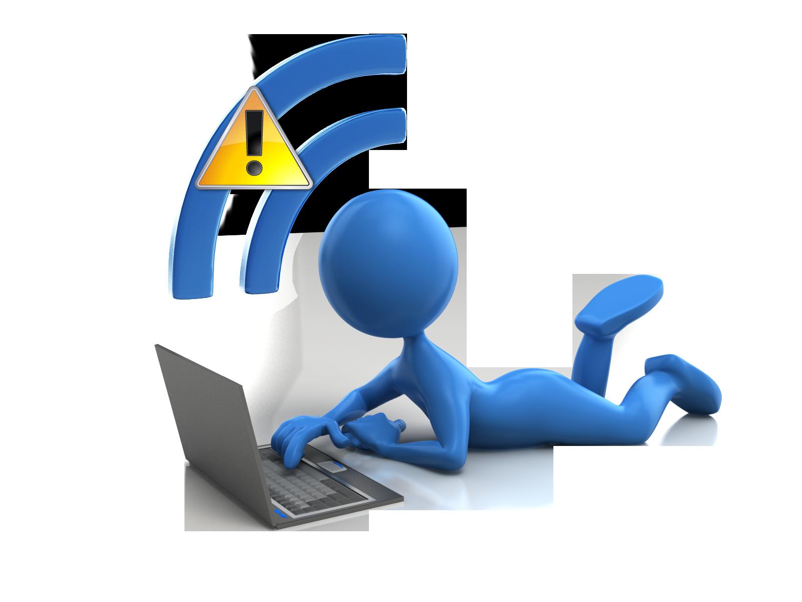 Internet clipart internet access, Internet internet access ...