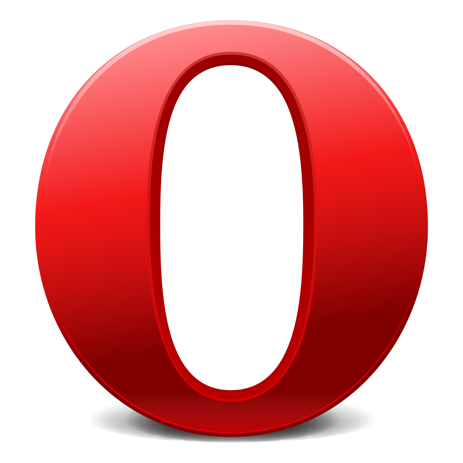 Why i use opera. Internet clipart internet browsing