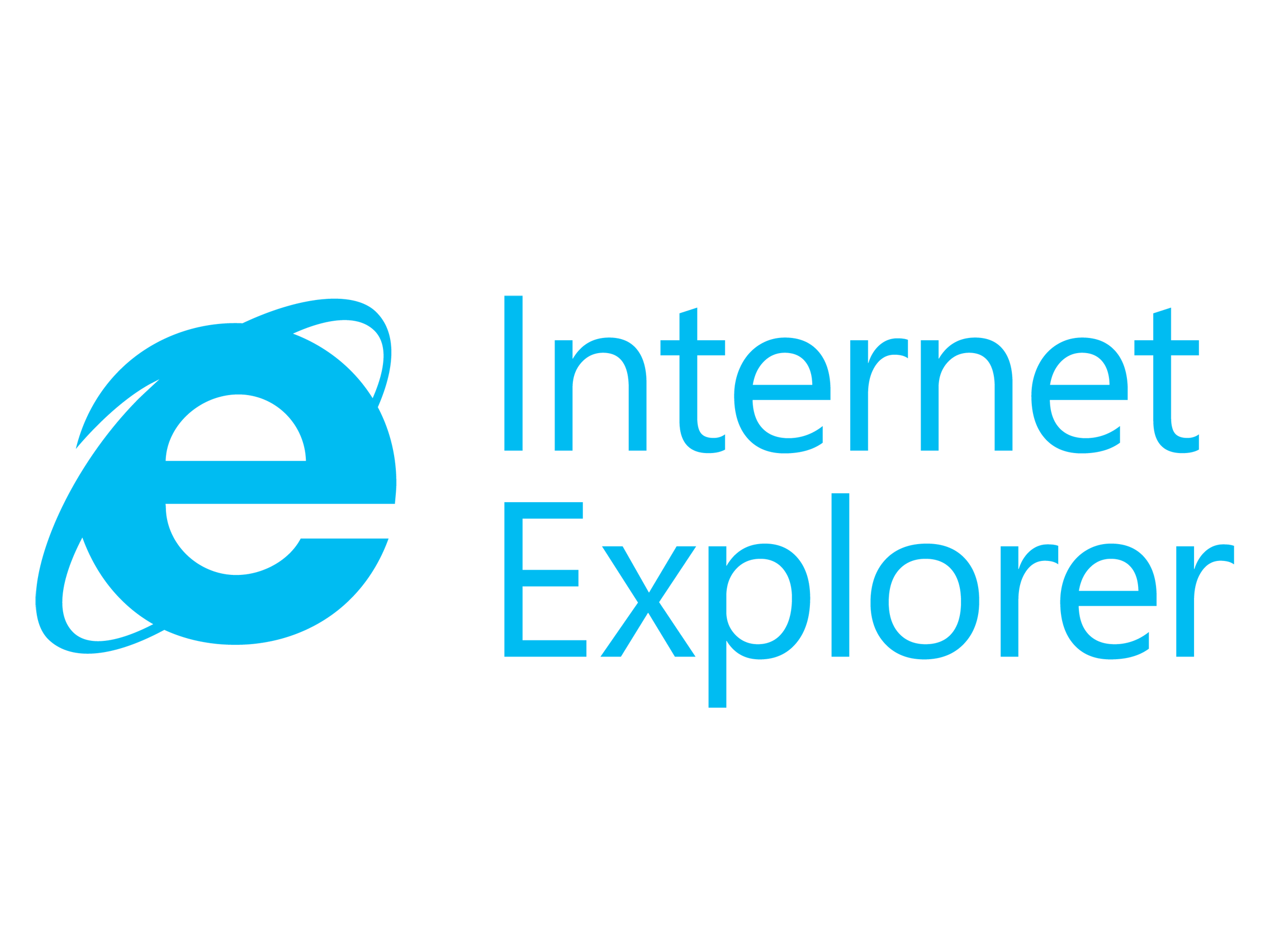Ie logo logok and. Internet clipart internet explorer